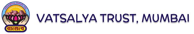 Vatsalya Trust Mumbai